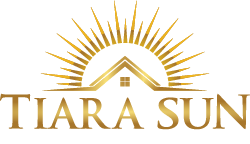 Tiara Sun Development